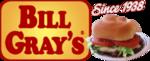 Bill Grays Promo Codes & Deals