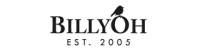 BillyOh discount code