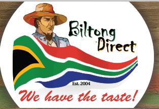 Biltong Direct discount code