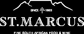 Biltong St Marcus discount code