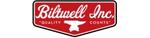 Biltwell Inc. Coupons