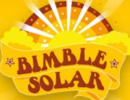 Bimble Solar discount code