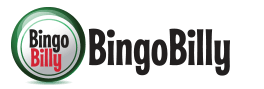 BingoBilly Promo Codes