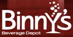 Binny's