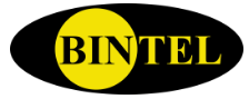 Bintel coupon code