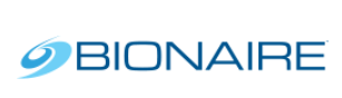 Bionaire Canada Promo Code