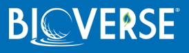 Bioverse coupon codes