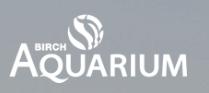 Birch Aquarium Coupons