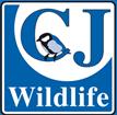 Bird Food Discount Codes & Deals