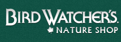 Bird Watcher's Digest Coupon Codes