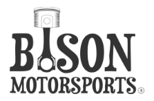 Bison Motorsports