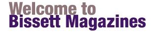 Bissett Magazine