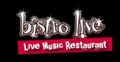 Bistro Live