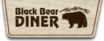 Black Bear Diner coupons