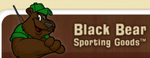 Black Bear Sporting Goods