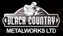 Black Country Metalworkss