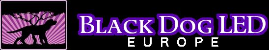 Black Dog LED EU Coupon Code