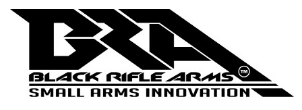 Black Rifle Arms