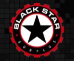 Black Star Surplus