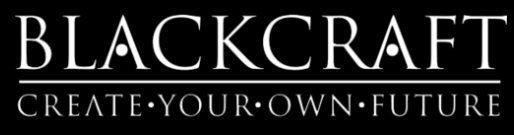 Blackcraftcult