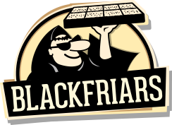 Blackfriars Bakery discount code