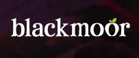 Blackmoor Nurseries