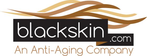 Blackskin.com discount code