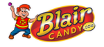 Blair Candy Promo Codes & Deals