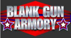 Blank Gun Armory Coupon