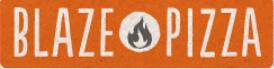 Blaze Pizza coupons