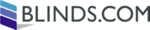 Blinds.com Promo Codes & Deals