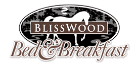 BlissWood Bed and Breakfast