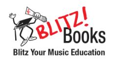 BlitzBooks
