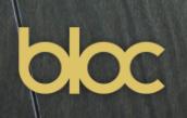 Bloc Hotels discount code
