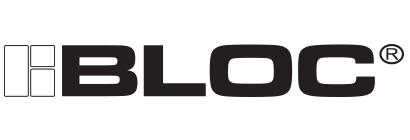 BLOC discount codes