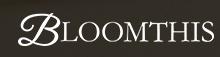 BloomThis Discount Code