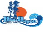 Blue Bayou Water Park