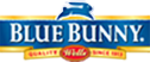 Blue Bunny Promo Codes & Deals