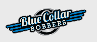 Blue Collar Bobbers discount codes