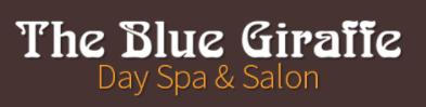 Blue Giraffe Spa