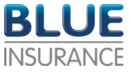 Blue Insurance discount code
