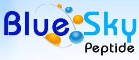 Blue Sky Peptide discount code