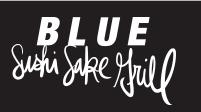 Blue Sushi Sake Grill Coupons
