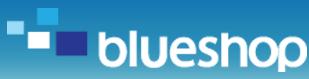 BlueShop Promo Codes & Deals