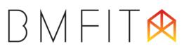 BMFIT Gear
