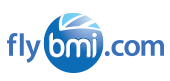 bmi regional discount codes