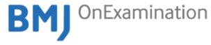 BMJ OnExamination discount code