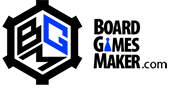 BoardGamesMaker Coupons