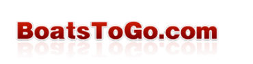 Boatstogo promo codes