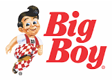 Bob's Big Boy Coupons